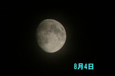8月4日.JPG