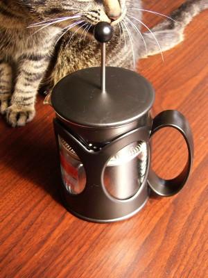 コーヒーメーカー1 3.29.JPG