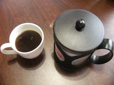 コーヒーメーカー洗浄1 4.18.JPG