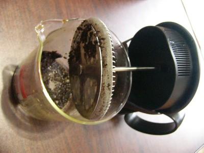 コーヒーメーカー洗浄3 4.18.JPG