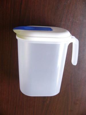 冷水ポット1 4.25.JPG