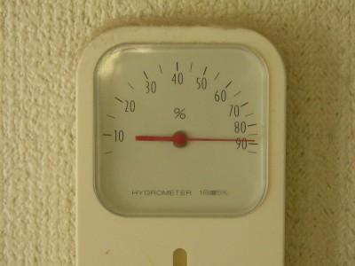 湿度計 7.1.JPG