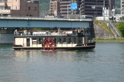 琵琶湖11 5.6.jpg