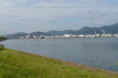 琵琶湖1 5.6.jpg