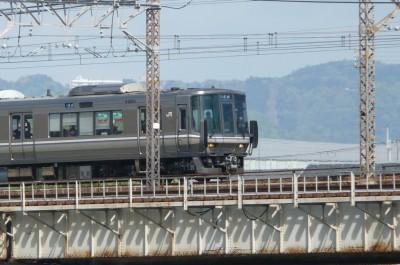 琵琶湖12 5.6.jpg