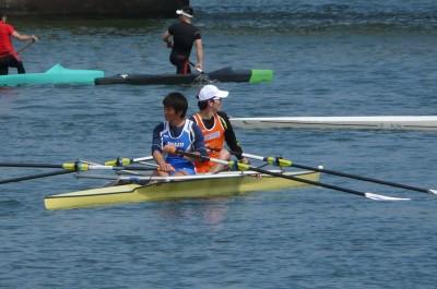 琵琶湖13 5.6.jpg