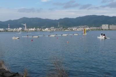 琵琶湖3 5.6.jpg