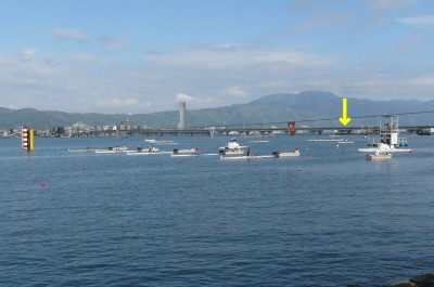 琵琶湖4 5.6.jpg