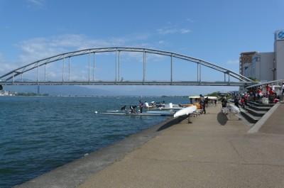 琵琶湖5 5.6.jpg