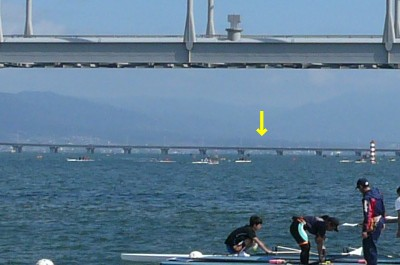 琵琶湖6 5.6.jpg