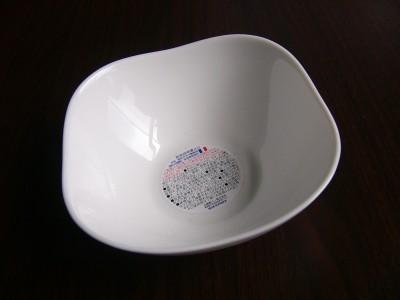 白いお皿1 3.30.JPG