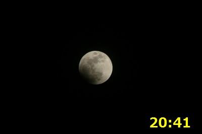 皆既月食2 2.1.JPG
