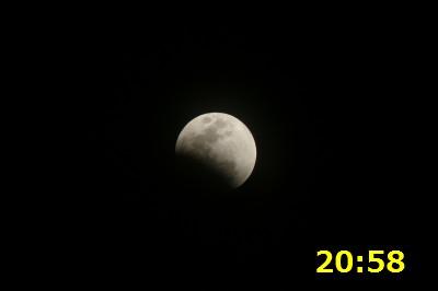 皆既月食3 2.1.JPG