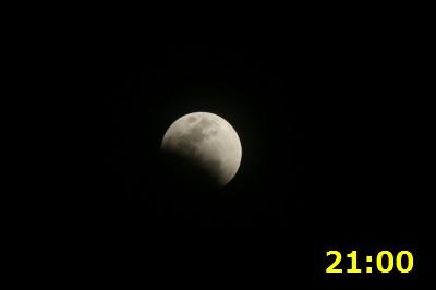 皆既月食4 2.1.JPG