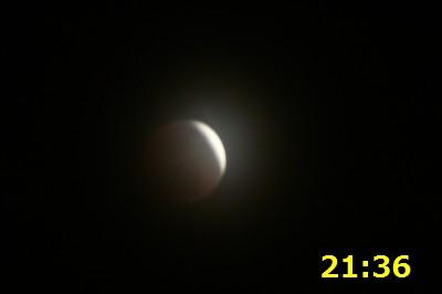 皆既月食7 2.1.JPG