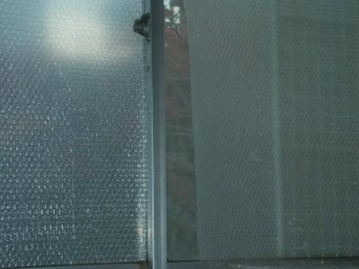 窓フィルム1 12.6.JPG