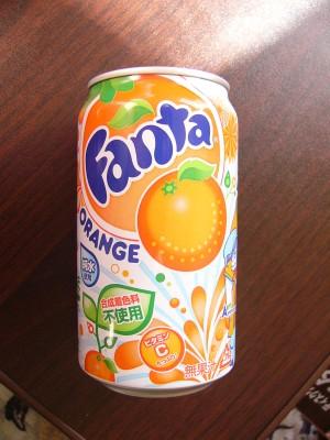 缶ジュース1 10.26.JPG