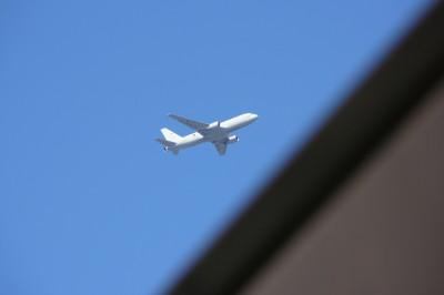 飛行機1 2.24.JPG