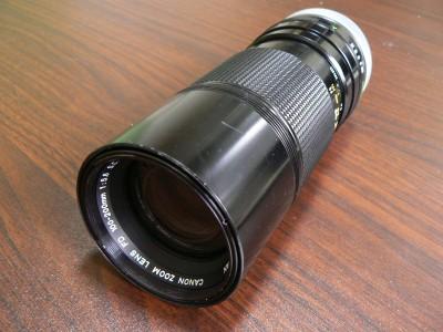 FD100-200-1 1.23.JPG