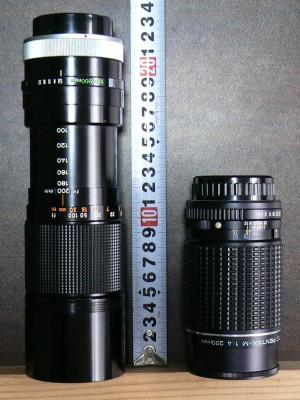 FD100-200-3 1.23.JPG