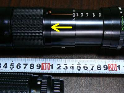 FD100-200-4 1.23.JPG