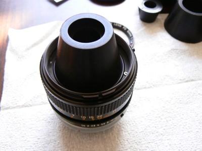 FD50-1.4-5 2.7.JPG