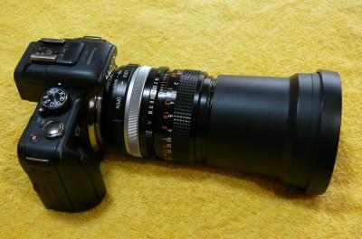 FD50mm+テレコン 1 11.11.JPG