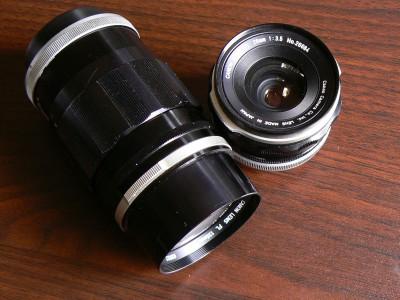 FL28mm&FL135mm.JPG