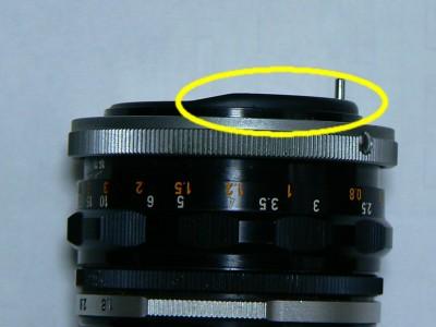 FL50-1 5.15.JPG
