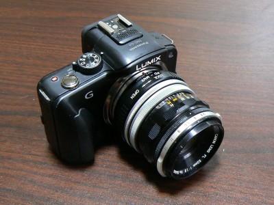 FL50-3 5.15.JPG
