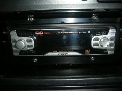 MDX-C500X 2.26.JPG