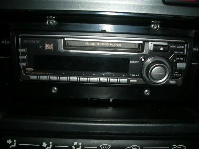 MDX-C5100 2.26.JPG