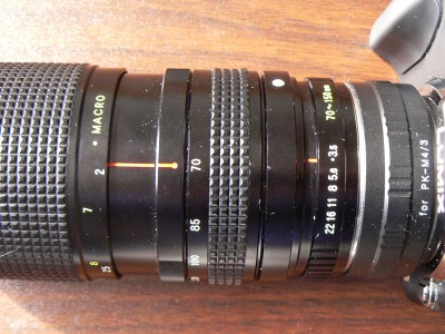 RIKENON70-150macro-5.JPG