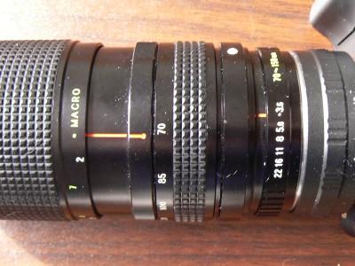 RIKENON70-150macro-6.JPG