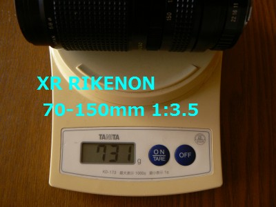 XR RIKENON70-150 3.5-2.JPG