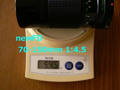 nFD70-150 4.5.JPG