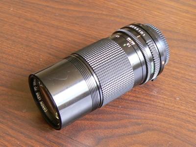 newFD200mm-1 4.13.JPG