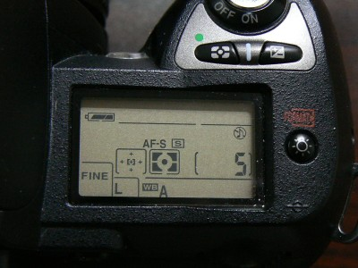 CF20MB3 6.12.JPG