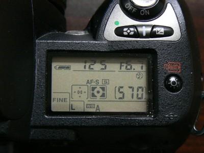 CF2GB2 6.12.JPG