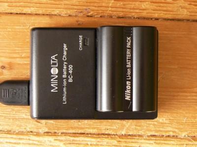 充電池3 2.1.JPG