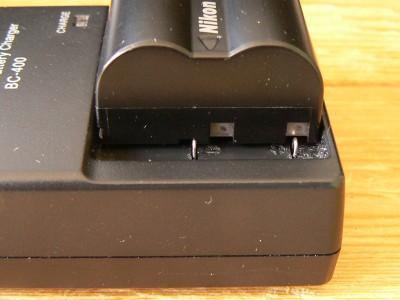 充電池4 2.1.JPG