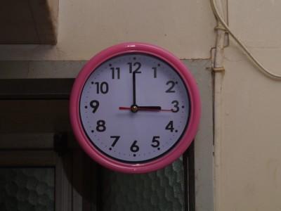 時計 10.4.JPG
