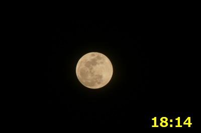 皆既月食1 2.1.JPG