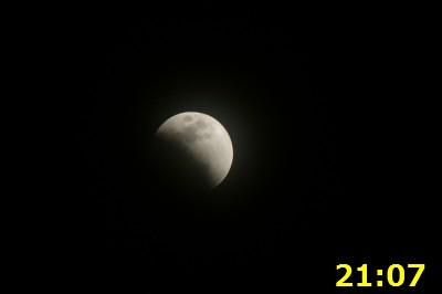 皆既月食5 2.1.JPG