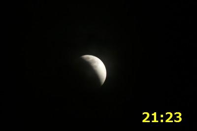 皆既月食6 2.1.JPG