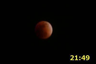 皆既月食8 2.1.JPG