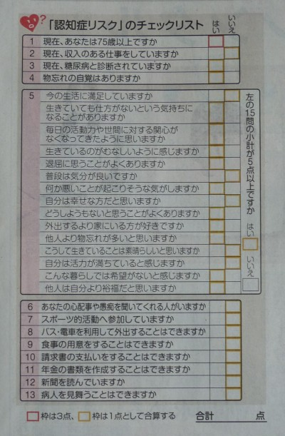 認知症リスク1 6.8.JPG