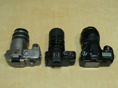 ELECOM カメラケース2 5.3.JPG