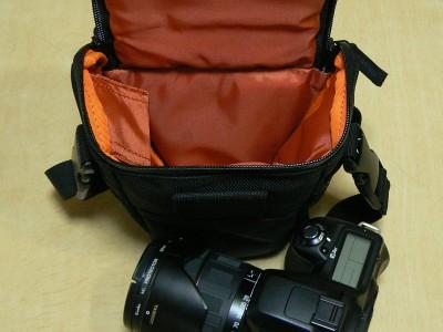 ELECOM カメラケース3 5.3.JPG