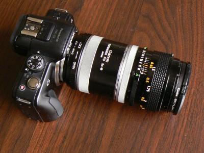 FD50+extender.JPG